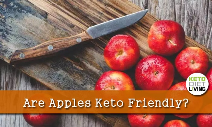 Are Apples Keto Friendly?